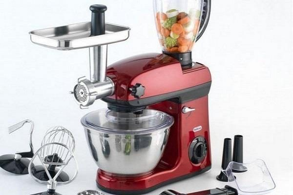 5 conseils pour bien choisir votre robot de cuisson ?