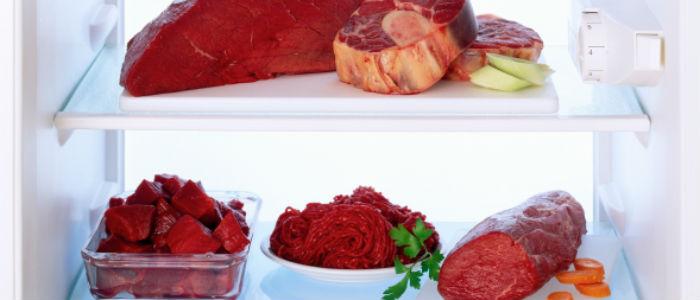 Comment conserver efficacement sa viande ?