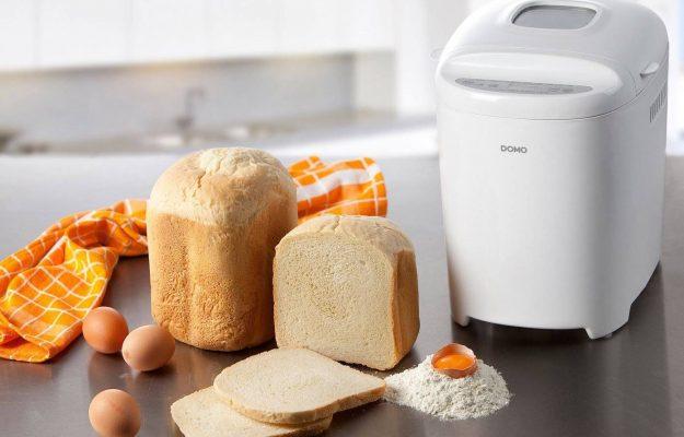 Machine à pain : les critères de choix